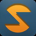 LoopStation Premium APK Cracked Download
