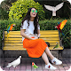 Download Bird Photo Background Changer For PC Windows and Mac