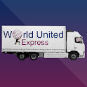 World United Express icon