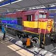 Train Mechanic Workshop 2017