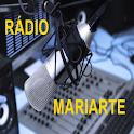 RÁDIO MARIARTE SHOW icon