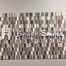 Photo: family dentist saint charles