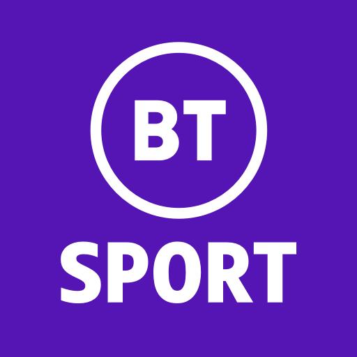 bt sport 3 live stream free
