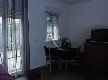 studio à Wissous (91)