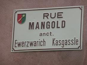 Photo: Es nota la influència alemanya.