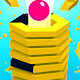 Stack Ball Crusher Download on Windows