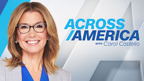 Across America With Carol Costello thumbnail