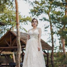 Wedding photographer Stanislav Larin (Larinph). Photo of 19.04.2018