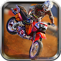 Offroad Motorcycle Hill Legend icon
