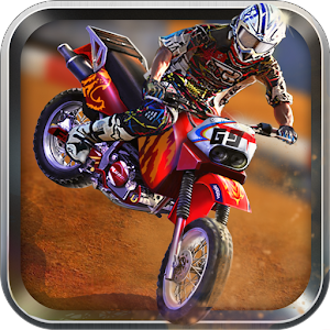 Offroad Motorcycle Hill Legend for PC and MAC
