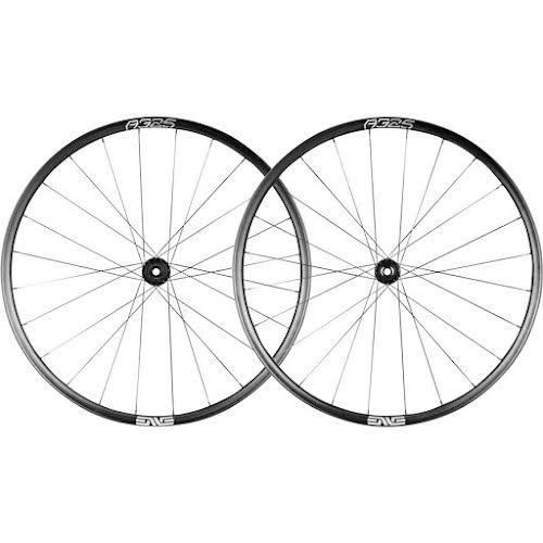 ENVE Composites AG25 Foundation Wheelset - 700c i9 101