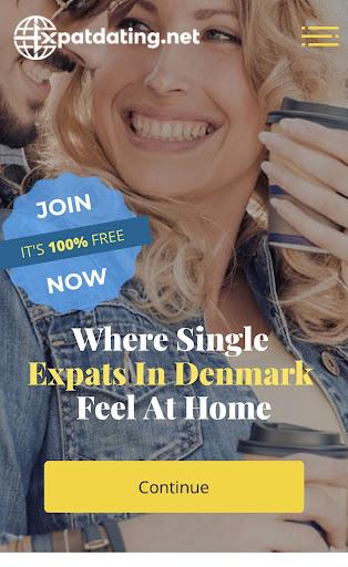 Halifax Dating-Dienste