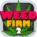 Weed Firm 2: Back to College download