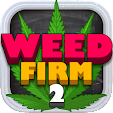 Weed Firm 2.. file APK for Gaming PC/PS3/PS4 Smart TV