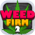 Weed Firm 2: Back to College icon
