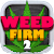 Weed Firm 2: Back to College file APK for Gaming PC/PS3/PS4 Smart TV