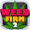 Weed Firm 2: Back to College 2.6.5 Apk