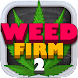 Weed Firm 2: Back to College image