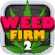 Weed Firm 2: Back to College v2.4.25