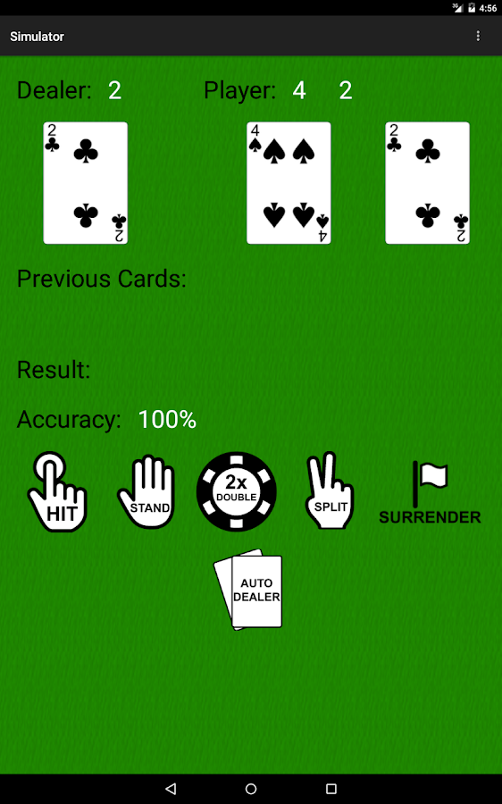 Casino Spiele Gratis Online Spielen