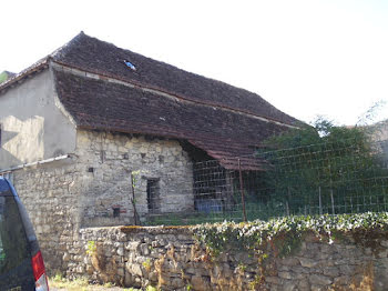 locaux professionels à Bretenoux (46)