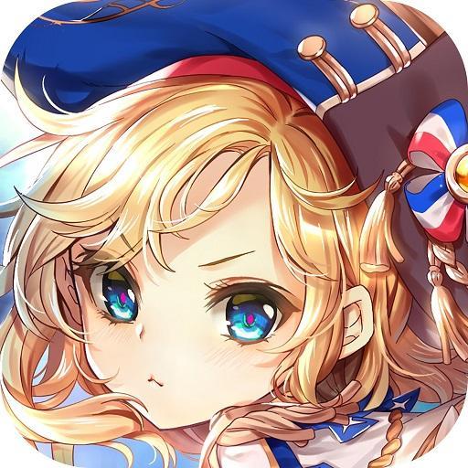 KawaiiStrike: Cute to Kill