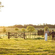 Wedding photographer Juan Espagnol (espagnol). Photo of 14.12.2017