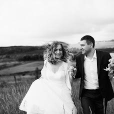 Wedding photographer Denis Onofriychuk (denisphoto). Photo of 12.11.2017