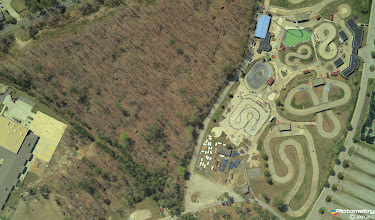 Photo: Pictometry specializes in aerial oblique image capture and software solutions for professionals in government agencies and commercial industries. Visit http://www.pictometry.com/ for more information (©2000-2012)