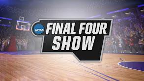 The Final Four Show thumbnail
