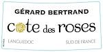 Gerard Bertrand Cotes Des Roses