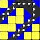 Bounce Balls - Brick Breaker APK