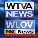 WTVA News icon