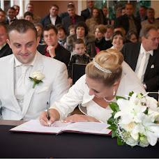 Wedding photographer Michael Zimberov (Tsisha). Photo of 16.01.2018