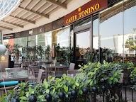 Cafe Tonino photo 3