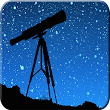 Droid Sky View (Star Map)