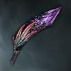 蝕まれた激怒のルスカル魔石Ⅰ