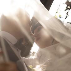 Wedding photographer Pavel Mara (MaraPaul). Photo of 11.10.2018