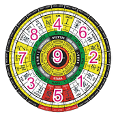 Pasar Togel 4D Lottery Result