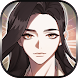 Mystic Code : Choose your path - Androidアプリ