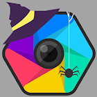 S Photo Editor - Collage Maker , Photo Collage icon