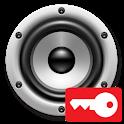 AudioGuru Pro Key icon