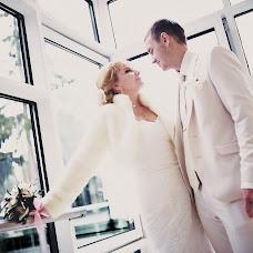 Wedding photographer Pavel Maksimov (Maxipavel). Photo of 17.10.2015
