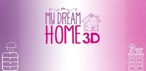 Home Design 3D: My Dream Home app (apk) free download for Android/PC/Windows screenshot