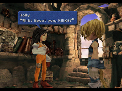 Ff9 iso disc 2