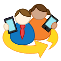 DejaOffice CRM + Outlook Sync icon