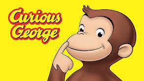 Curious George thumbnail