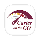 Carter on the Go