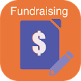 Make Money & Fundraising Tools & Tutorials apk