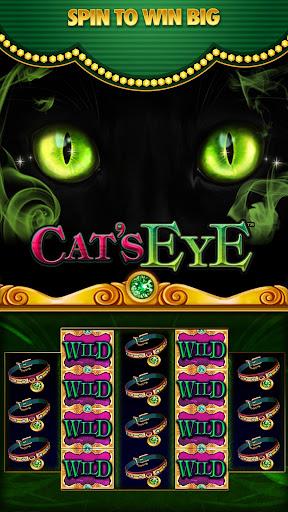 Lucky Play - Free Vegas Slots screenshot 5